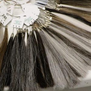 hair-camoflauge