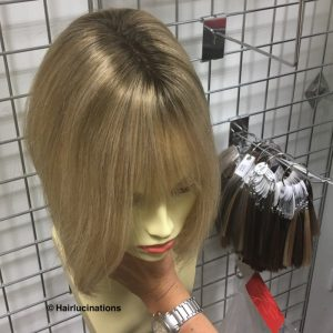 hair-replacement-toppers3