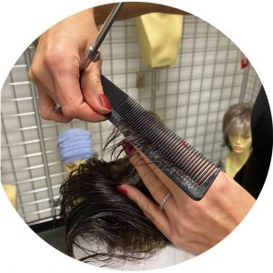 mens-hairr-replacement-systems-toppers