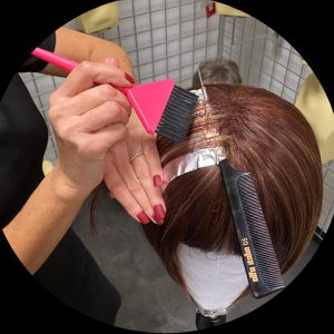 womens-hair-replacement-systems-toppers