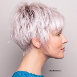 womens-hair-replacement-systems1