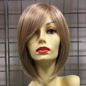 womens-wigs-hair2