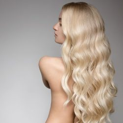 home-hair-extensions