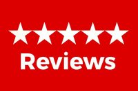 hairlucinations-reviews